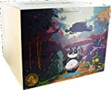 Takenoko Collector's Edition