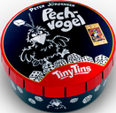 Tiny Tins: Pechvogel