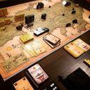 Sekigahara: The Unification of Japan gameplay