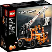LEGO® Technic Cherry Picker