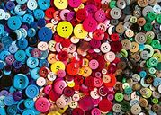 Buttons Challenge