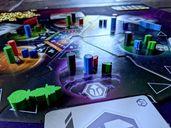 Sovereign Skies gameplay