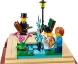 LEGO® Promotions Creative Personalities gameplay