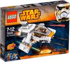 LEGO® Star Wars The Phantom