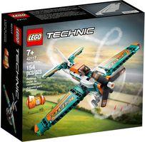 LEGO® Technic Race Plane