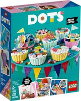 LEGO® DOTS Creative Party Kit