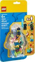 LEGO® Minifigures MF Set – Summer Celebration
