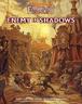 Enemy in Shadows