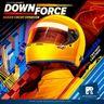 Downforce: Danger Circuit