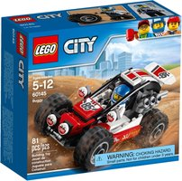 LEGO® City Buggy