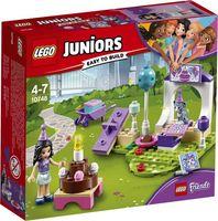 LEGO® Friends Emma's Pet Party