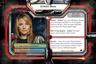 Battlestar Galactica: Götterdämmerung – Erweiterung karte