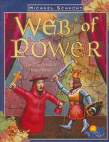 Web of Power
