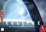 Eclipse: 2nd Edition