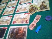 Watson & Holmes gameplay