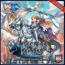 Unicornus Knights