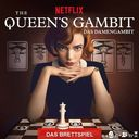 The Queen's Gambit: Das Damengambit