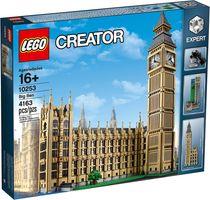 LEGO® Creator Expert Big Ben