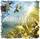 Godtear: The Borderlands Starter Set