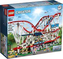 LEGO® Creator Expert Roller Coaster
