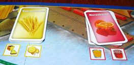 Rotterdam cards