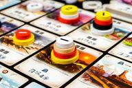 Furnace gameplay