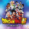 Dragon Ball Super: Universe Survival