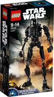 LEGO® Star Wars K-2SO™