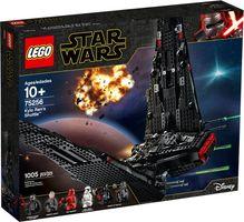 LEGO® Star Wars Kylo Ren's Shuttle™