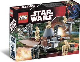 LEGO® Star Wars Droids Battle Pack