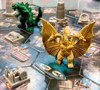 Godzilla: Tokyo Clash gameplay