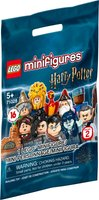 LEGO® Minifigures Harry Potter™ Series 2