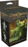 The Lord of the Rings: Journeys in Middle Earth - Dwellers in Darkness