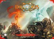 Drakerys
