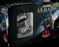 Star Wars: Armada - Corbetas Cabeza de Martillo