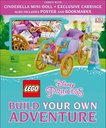 Princess™ Build Your Own Adventure