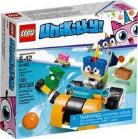 LEGO® Unikitty! Prince Puppycorn Trike
