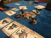 War For Chicken Island gameplay