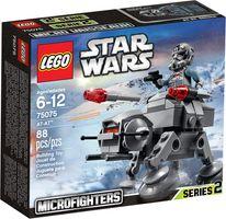 LEGO® Star Wars AT-AT™ Microfighter