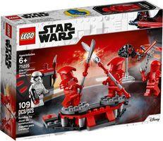 LEGO® Star Wars Elite Praetorian Guard™ Battle Pack