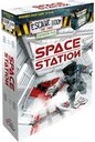 Escape Room: The Game - Space Station
