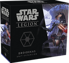 Star Wars: Legion – Droidekas Unit Expansion