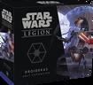 Star Wars: Legion – Droidekas Unit Expansion