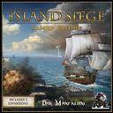 Island Siege: Anniversary Edition