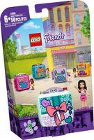 LEGO® Friends Emma's Fashion Cube
