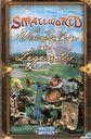 Small world: Verhalen & Legendes