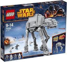 LEGO® Star Wars AT-AT
