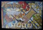 Harry Potter Winkelgasse Brettspiel