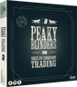 Peaky Blinders: Shelby Company Trading