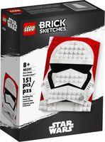 First Order Stormtrooper™